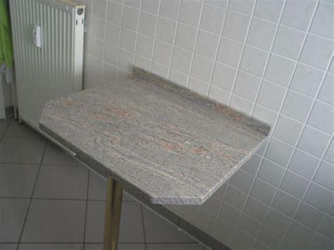 tisch aus arbeitsplatte k 252 chentisch aus arbeitsplatte ocaccept