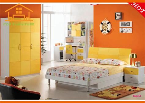 cheap childrens bedroom furniture sale hot sale kids latest bedroom furniture designs cheap bunk