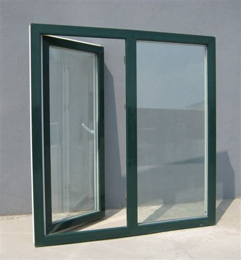 swing open windows pvc window upvc window pvc casement window swing 001