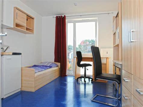 1 zimmer wohnungen kiel apartment mit eigenem bad und pantryk 252 che im