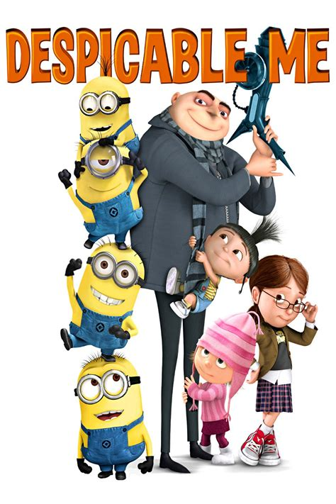 best of the minions despicable me 1 and despicable me 2 despicable me