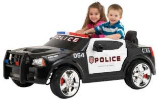 Truck Zabawka Wheels Power Wheels Ride On Toys Webnuggetz