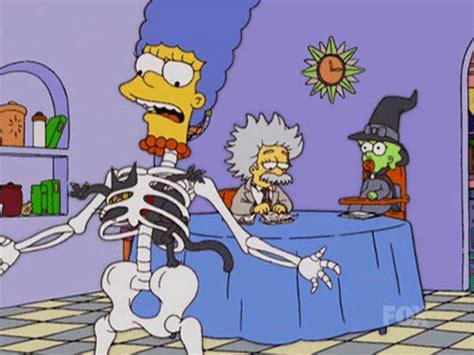 Kaos Zootopia Zootopia 13 Tx by The Simpsons