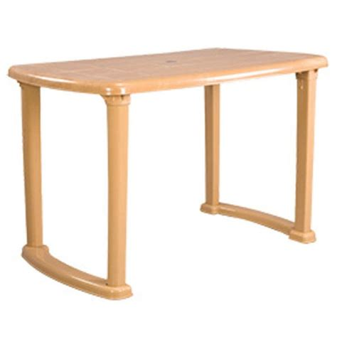 Buy Supreme Plastic Dining Table Online In India Supreme Dining Table