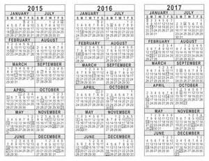 2015 word calendar template microsoft word 2015 2016 calendar calendar template 2016