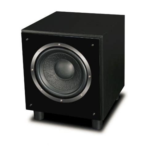 Speaker Aktif Wharfedale 15 wharfedale sw 15 subwoofer
