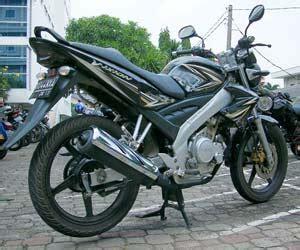 Mio Sporty 2007 Magetan Mulus soltan motor pekanbaru