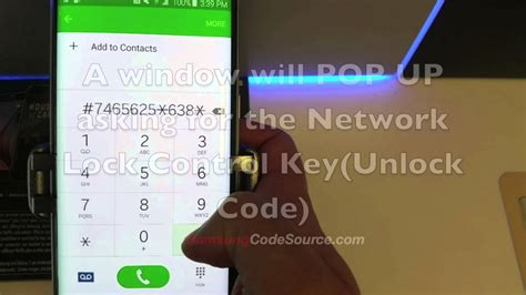 how to unlock android phone without code unlock samsung galaxy s6 edge use it with any network best service guaranteed