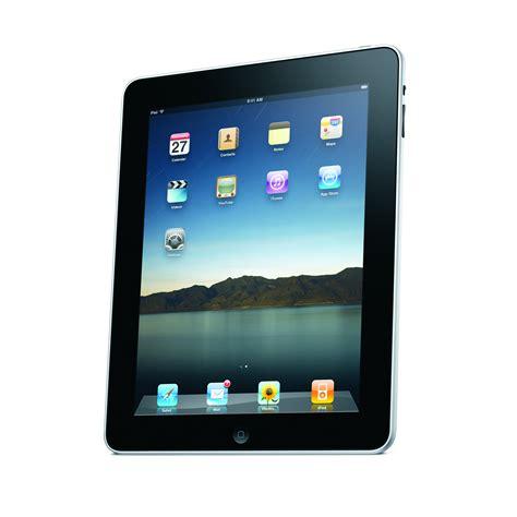 Tablet Pc Apple apple 3 kommt der neue tablet pc schon im februar