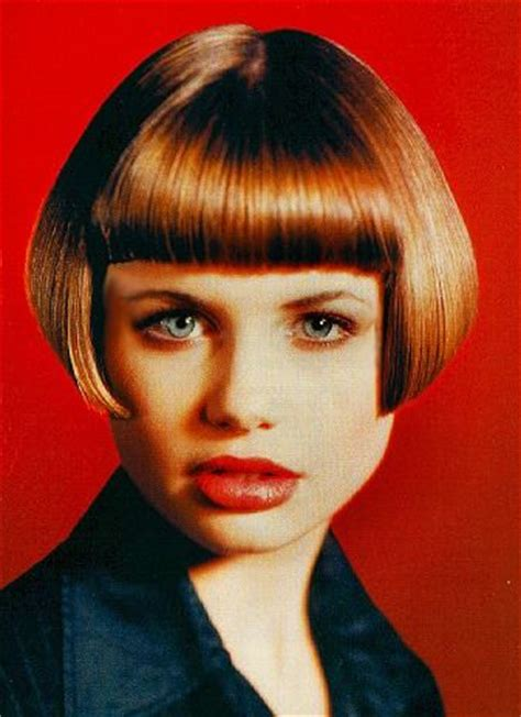 hairstyle bangs cut too short 17 best images about exciting dutchboy style on pinterest