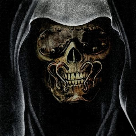 megadeth tattoo designs vic rattlehead pictures to pin on tattooskid
