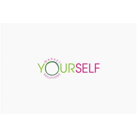 design a logo by yourself logo design contests 187 fun logo design for market yourself