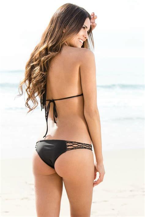 imagenes kyra hot fotos kyra santoro la chica hot de los deportes extremos