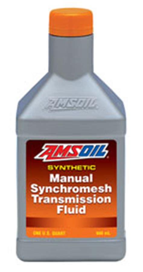 Kia Transmission Fluid Kia Forum Amsoil 5w30 Manual Synchromesh Transmission Fluid