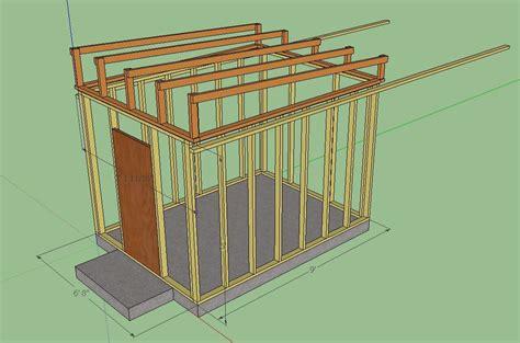 Green House Plans Designs bizibilder s new roll off roof observatory build diy