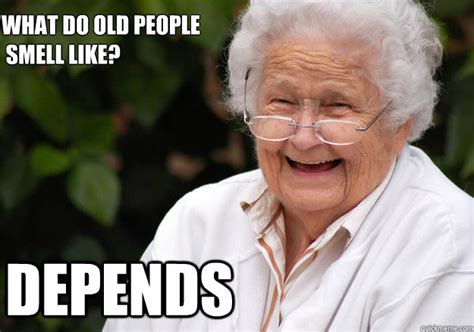 Funny Old People Meme - old people memes www imgkid com the image kid has it