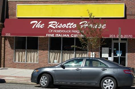 risotto house risotto house of hasbrouck heights hasbrouck heights restaurant reviews photos