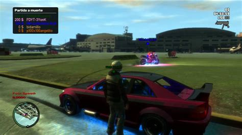 how to mod a game for ps3 mods hack menu lobby gta iv online ps3 youtube