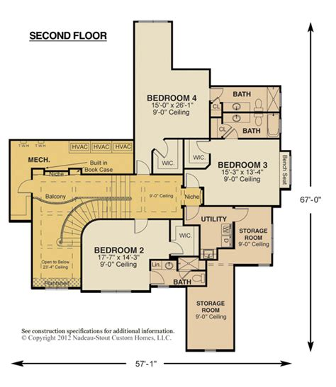 savannah floor plan savannah floor plan custom home design