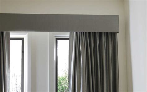 curtain pelmets and valances pelmets perth eiffel curtains and blinds