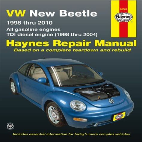 small engine service manuals 2006 volkswagen new beetle free book repair manuals 25 best ideas about gasoline engine on engine repair small lawn mower and yard
