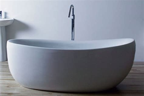 plastic bathtub price bath better living through design