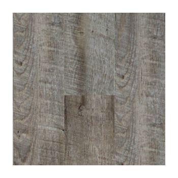 Vinyl Tile: Southwind Luxury Vinyl   Harbor Plank Luxury