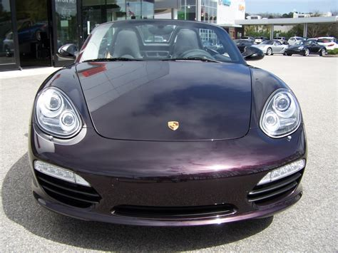 amethyst porsche porschebahn weblog just another wordpress com weblog