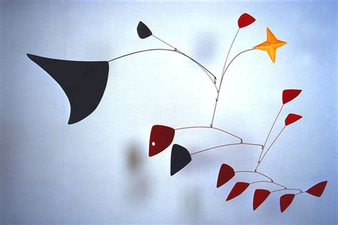painting for mobile creative tots artist of the month calder
