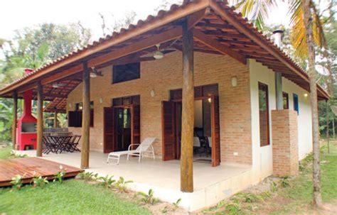 14 colombianas 10 venezolanas un hotel fachada mxico 15 casas de co peque 241 as que te inspirar 225 n a construir una
