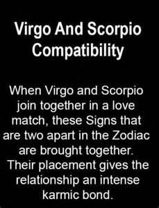 17 best ideas about virgo relationships on pinterest