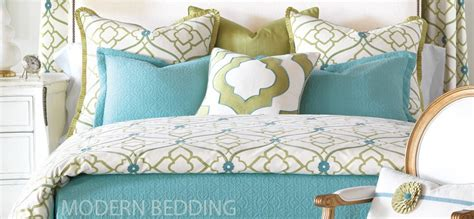 Modern daybed bedding sets collections modern daybed bedding sets
