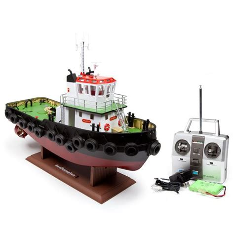 tug boat engine sound boats hobbies and electric on pinterest