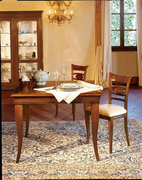 mobili bellizzi belmonte mobili zona giorno classica soggiorni