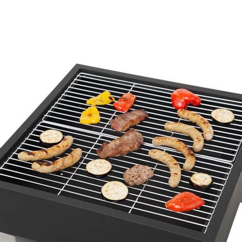 feuerstelle mit grill feuerschale mit grill tepro feuerstelle feuerschale