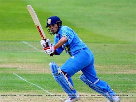 for cricket sportsallins cricket