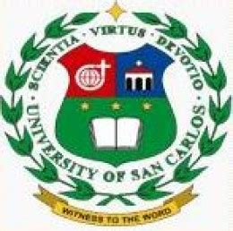 Dlsu Mba Tuition Fee by Best Schools In The Philippines Top 10 Schools