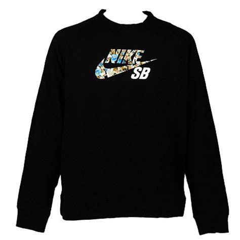 Harga Nike Sb Supreme nike sb floral sweater zip sweater