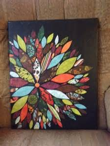 craft projects 25 best ideas about scrapbook paper projects on pinterest scrapbook paper crafts silhouette
