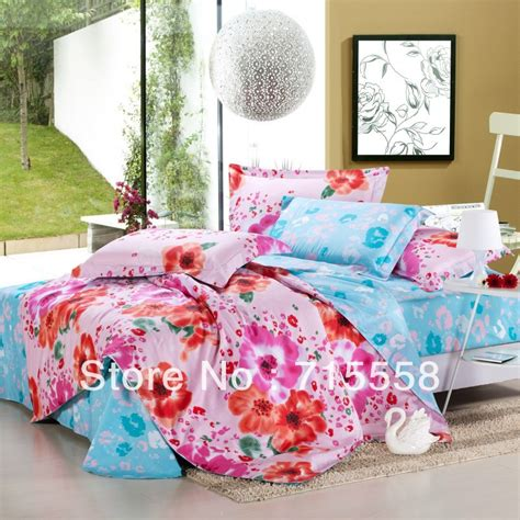 good quality comforter sets 2013 new arrival good quality princess bedding queen size