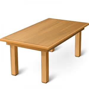 pictures of dining table