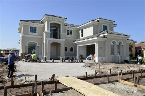 new home building cost the costs of building a new home kelly saxman news