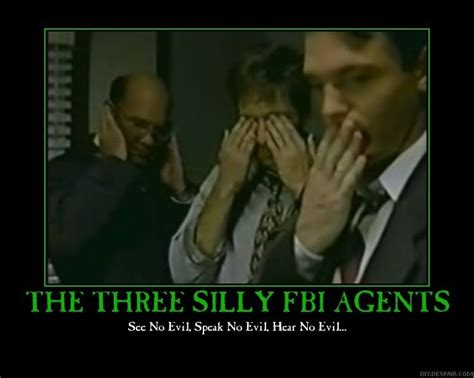 X Files Meme - 17 best images about x files on pinterest seasons david