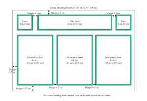 diagram of a science fair board diagram free engine