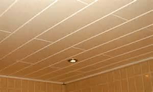 am 233 nager une pi 232 ce avec un lambris plafond topdeco pro