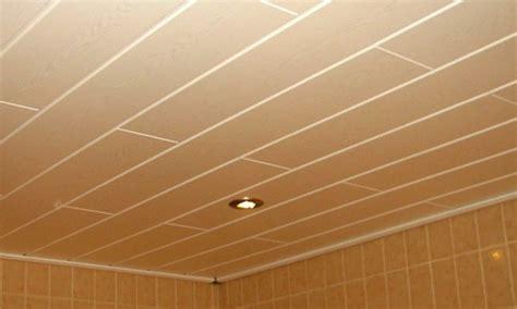 Lambris Bois Plafond by Am 233 Nager Une Pi 232 Ce Avec Un Lambris Plafond Topdeco Pro