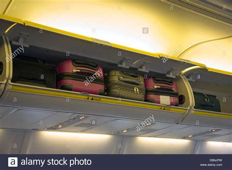 cabin baggage restrictions cabin baggage sizes restrictions on ryanair flight stock