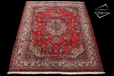 hamadan rug hamadan rug 8 x 12