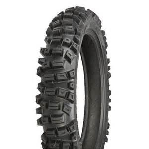 Dirt Bike Back Tires For Sale Sedona Mx907hp Pack Rear Tire Motorcycle Motocross