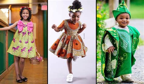 www madivas com incase you didn t know how amazing kids look in african